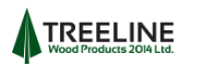 Treeline Wood Products