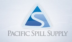 Pacific Spill Supply